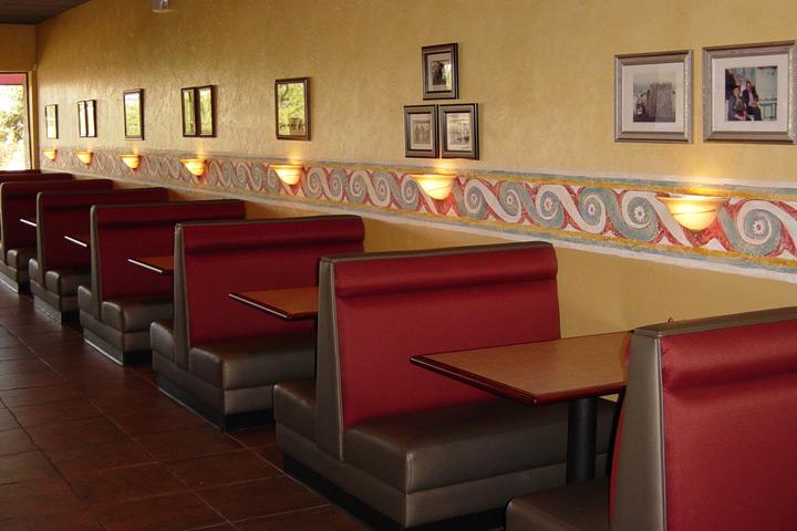 Fronimos-Restaurant-02