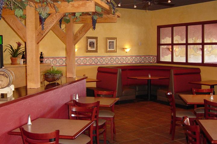 Fronimos-Restaurant-03
