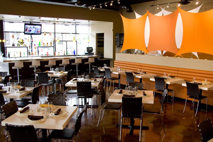 Saffron-Restaurant-02
