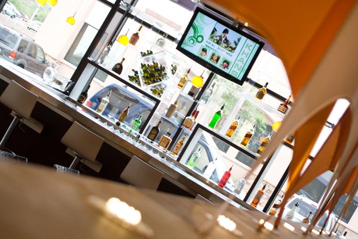 Saffron-Restaurant-03