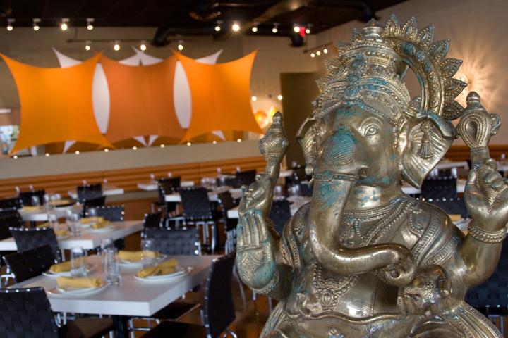 Saffron-Restaurant-04