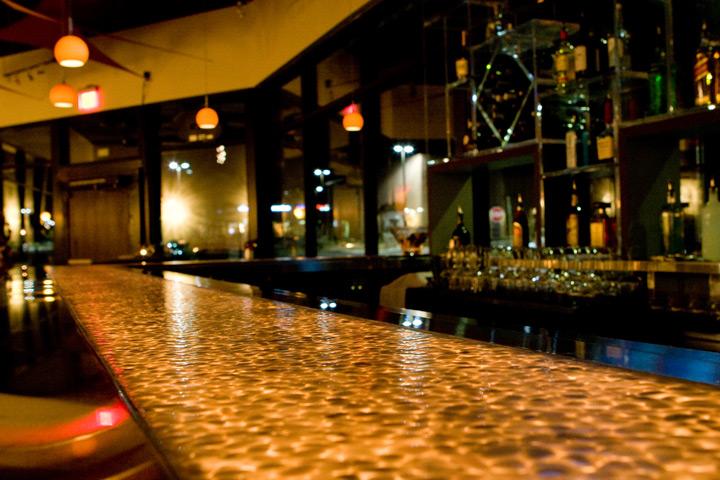 Saffron-Restaurant-05