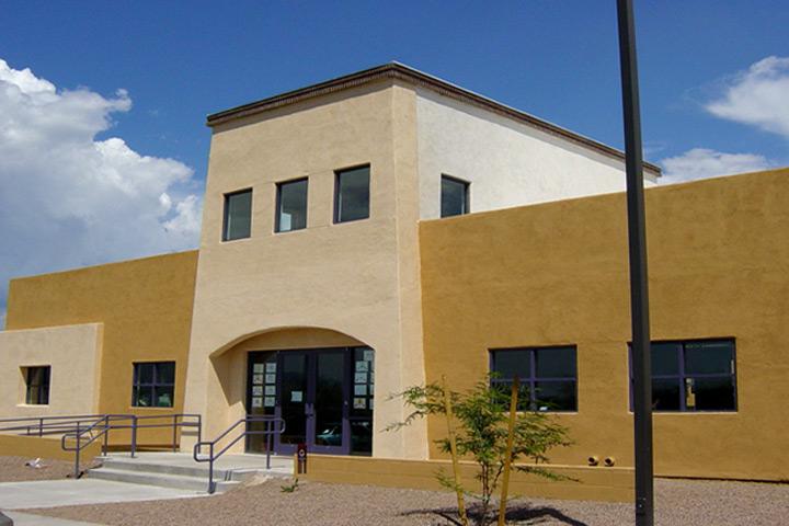 TAG Elementary School