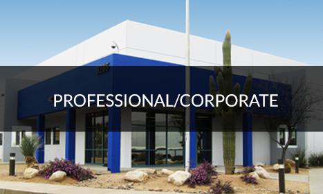 professional-corporate