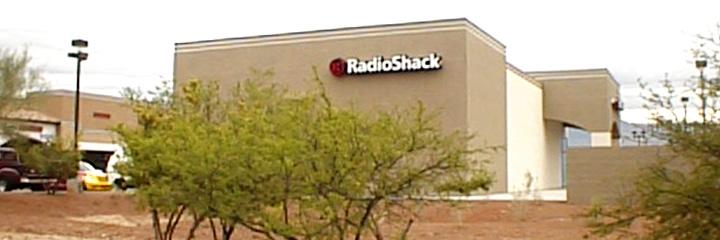 radioshack-02