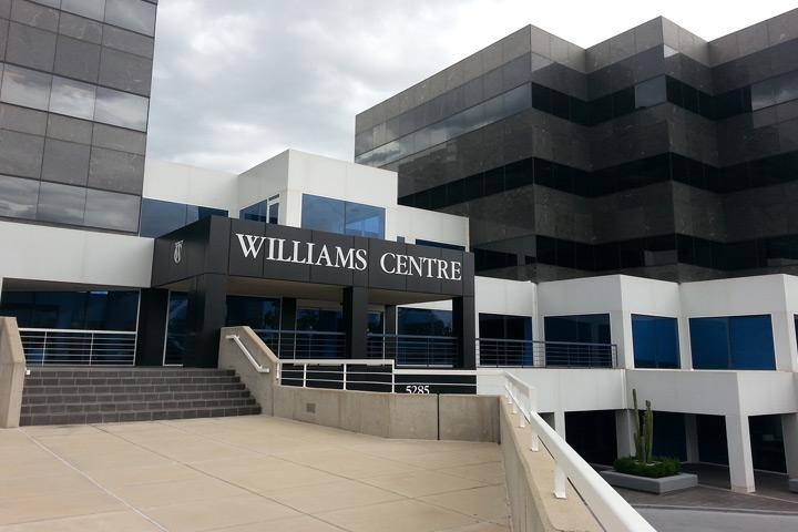 williams-center-03